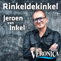 Logo du podcast Radio Veronica Prince Top 40 - Deel 2