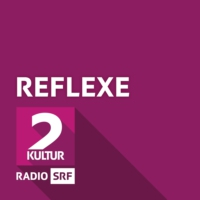 Logo of the podcast SRF 2 - Reflexe