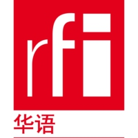 Logo of the podcast 时装设计师Grace Chen 访谈