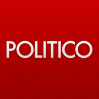 Logo of the podcast POLITICO Europe
