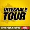 Logo of the podcast RMC : Le Tour du jour