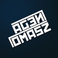 Logo of the podcast AGENTomasz