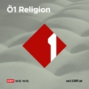 Logo of the podcast Ö1 Religion aktuell
