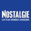 Logo du podcast Les artistes en interview sur Nostalgie