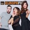 Logo du podcast NO USAR Ponte a Prueba