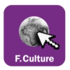 Logo du podcast France Culture - Pixel