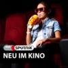 Logo du podcast MDR SPUTNIK Neu im Kino