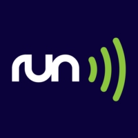 Logo du podcast The Runcast 008 - The 90s