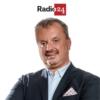 Logo du podcast Fabbrica 2.4