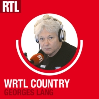 Logo du podcast WRTL Country