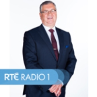 Logo of the podcast RTÉ - Liveline