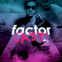 Logo du podcast Le Factorcast