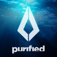 Logo du podcast Nora En Pure - Purified Radio