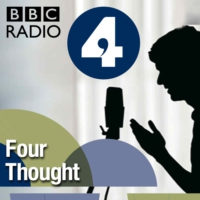 Logo of the podcast The Best of Four Thought: Matt Haig, Tim Meek, Adjoa Andoh