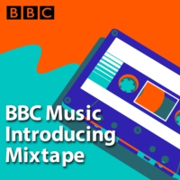 Logo of the podcast The BBC Music Introducing Mixtape With Emily Pilbeam