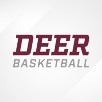 Logo du podcast Deer Park Basketball vs Channelview 1-22-19