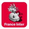 Logo du podcast France Inter - L'éco d'Inter