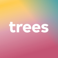 Logo du podcast Trees