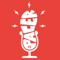 Logo du podcast S1E30: In de greep van corona