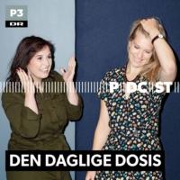 Logo du podcast Den daglige dosis