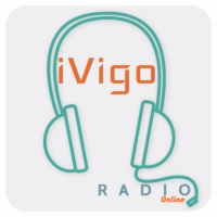 Logo du podcast iGo Hits music