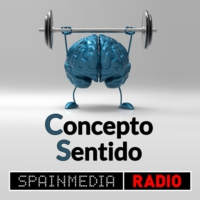 Logo of the podcast Concepto Sentido