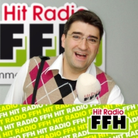 Logo of the podcast Der FFH-Dummfrager