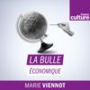Logo of the podcast La bulle économique