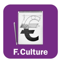 Logo of the podcast Guillaume Duval 4/4 : Fiscalité : Evasion, va-t-on enfin  progresser?