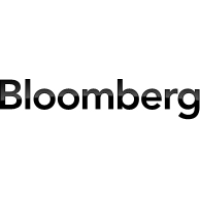 Logo du podcast Bloomberg - Analysts Calls