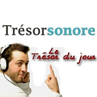 Logo of the podcast La foi des intercesseurs