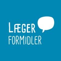 Logo du podcast Trygge Maver og Trygge Forældre