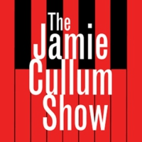 Logo du podcast Jamie Cullum Show : Tom Kerridge