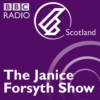 Logo of the podcast The Janice Forsyth Show