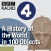 Logo of the podcast BBC Radio 4 - A History of the World in 100 Objects
