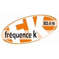 Logo of the podcast Mariaa Siga sur Fréquence K – Karément Roots
