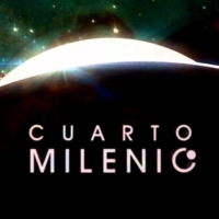 Logo of the podcast Cuarto Milenio (Oficial)