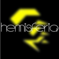 Logo du podcast Hemisferia episodio 3