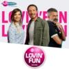 Logo du podcast Lovin'Fun