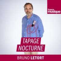Logo du podcast Laurent Durupt et l'ensemble LINKS