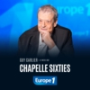 Logo of the podcast Chapelle Sixties