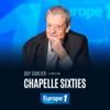 Logo du podcast Chapelle Sixties