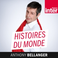 Logo du podcast La chronique d'Anthony Bellanger 15.01.2019
