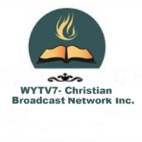 Logo of the podcast WYTV7 #37 I'm Not Tired Yet