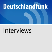 Logo du podcast Ehre - Interview mit Winfried Speitkamp
