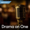 Logo of the podcast RTÉ - Drama On One