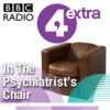Logo du podcast In the Psychiatrist's Chair