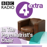 Logo of the podcast In the Psychiatrist's Chair