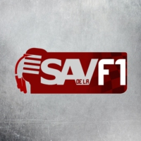Logo du podcast Alonso, Wehrlein, Data : Le SAV de l'actu F1, en podcast