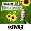 Logo of the podcast SWR3 Fragen Sie Kretschmann! | SWR3